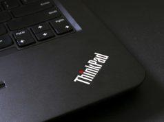 Lenovo Yoga 910: Blandt de bedste hybridcomputere på markedet