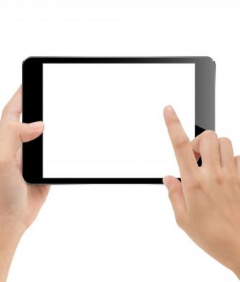 Nye iPad-modeller i 2017; køb den hvis du skal opgradere din gamle iPad 2, 3 eller 4