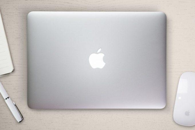 Den nye MacBook Pro - hvad siger rygterne om 2018-modellen?
