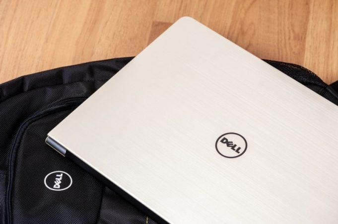 Smarte Dell bærbare computere til kontorfolk, mediefolk og gamere