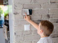 Alarmsystem uden abonnement: Er det pengene værd?