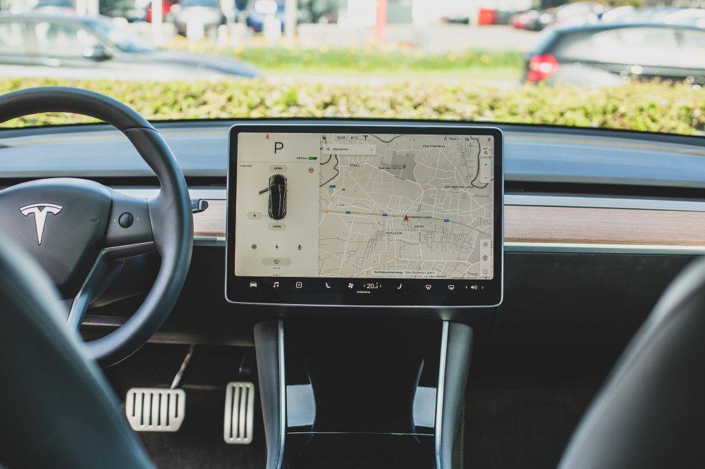 GPS tracker: sådan snyder du tyven!