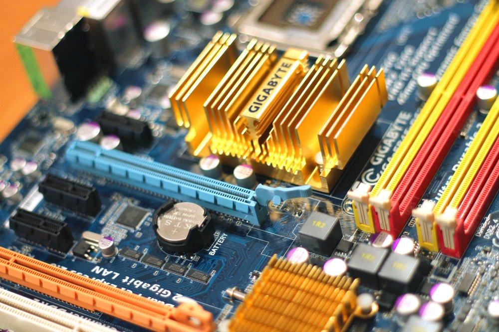 Hvad findes der af CELLmatic produkter?
