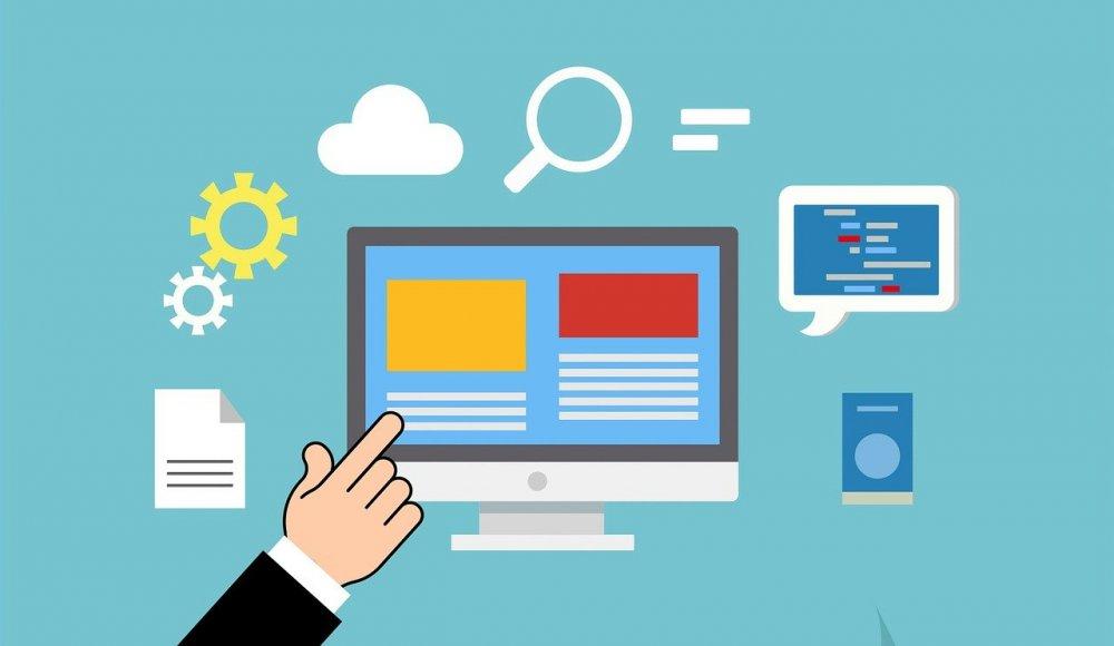 Vælg den bedste webhotel løsning